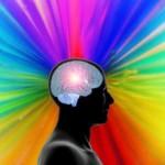 зачем нужны психологи