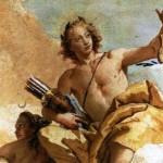 мифы о мужчинах