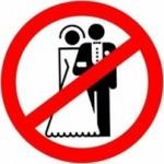 не хочется замуж