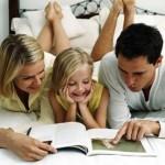 Волевая регуляция поведения ребенка