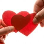 не спасайте отношения